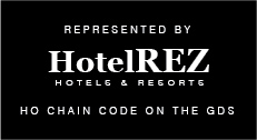 Represented_by_HotelREZ_2