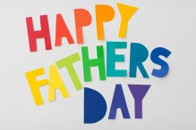 FathersDayBanner01(pp_w1200_h799)