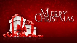 Merry-Christmas-Greeting-Cards-2