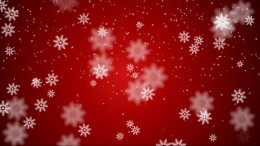 red-xmas-backgrounds-wallpapers