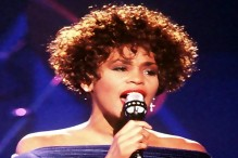 whitney-copy