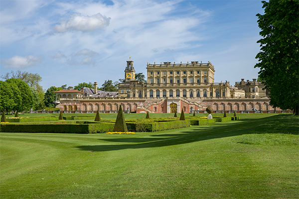 thames attraction 2019 - cliveden