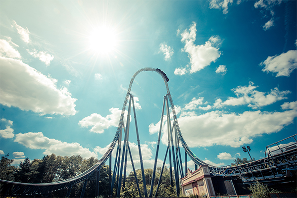 thames attraction 2019 - thorpe park