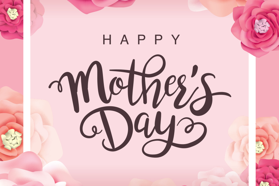 mothers day web
